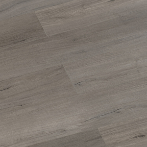 3 Layer or Multi Layers E0 Engineered Flooring Chinese Factory Customized E0612