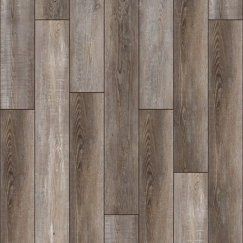 LVT Flooring 1220*180*2-5mm(Dry Back/Loose Lay/Click System) (Customized)(LM02088-1)