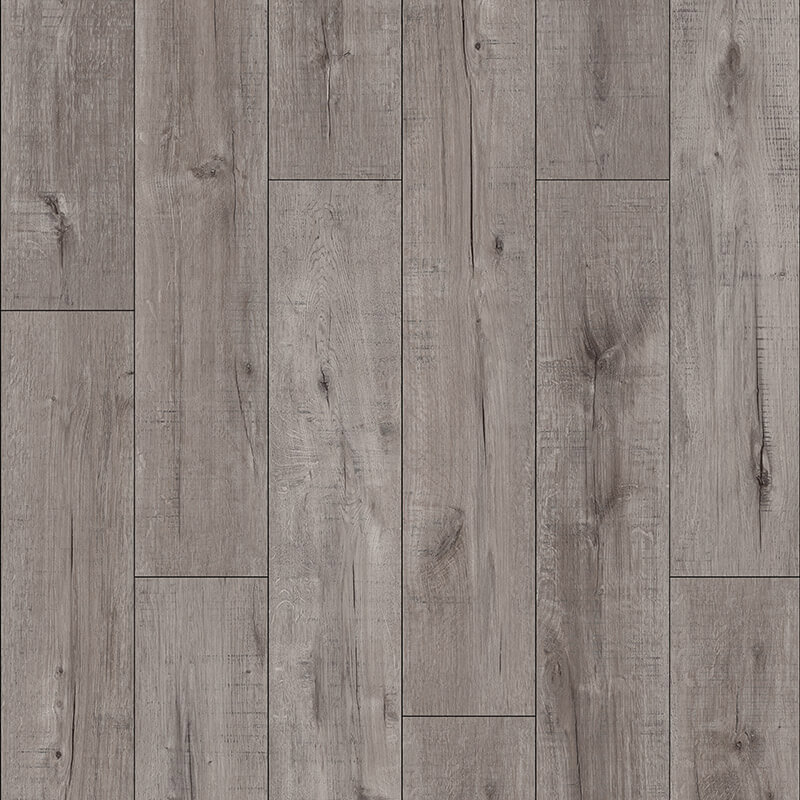 LVT Flooring 1220*180*2-5mm(Dry Back/Loose Lay/Click System) (Customized)(LM70088-6)