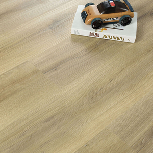 SPC Flooring 1220*180*4.0/5.0mm(customized)(99111)