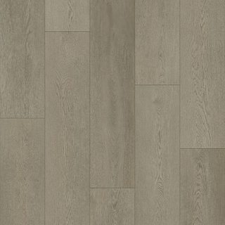 "SPC Flooring 9""*48""(1220*228mm)*3.5-7.0mm(Size Customized)CDW1069L-6"