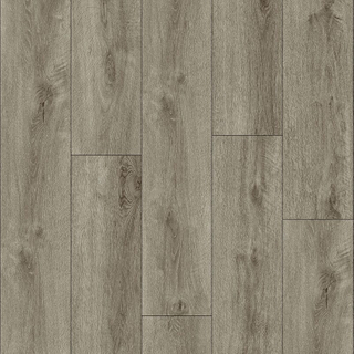 SPC Flooring 1220*228*3.5-7.0mm (customized)TC-704-1-6