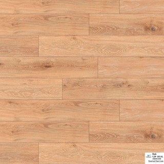 SPC Flooring 1220*180*4.0/5.0mm(customized)(YJW581XL)