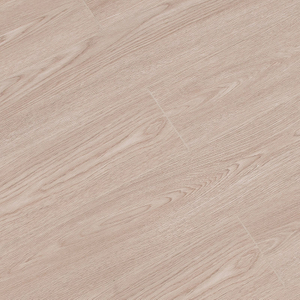3 Layer or Multi Layers E0 Engineered Flooring Chinese Factory Customized E5576+