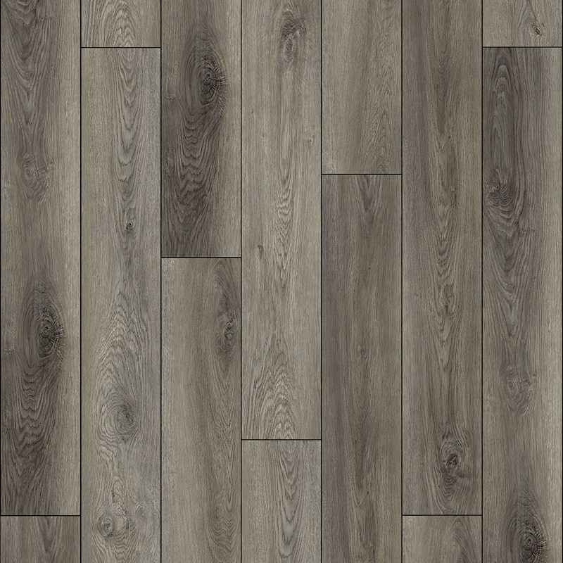 SPC Flooring 1220*228*3.5-7.0mm (customized)TC-510-1-5