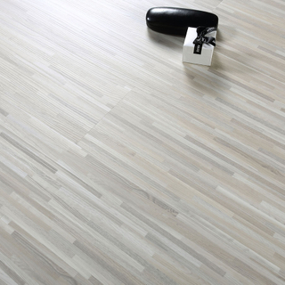 SPC Flooring 1220*180*4.0/5.0mm(customized)(BW-11710)
