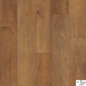 LVT Flooring 1220*180*2-5mm(Dry Back/Loose Lay/Click System) (Customized)(CDW1059L)