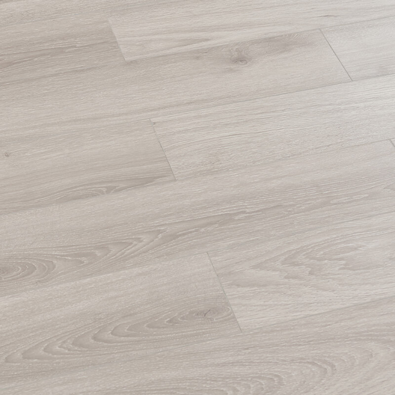 3 Layer or Multi Layers E0 Engineered Flooring Chinese Factory Customized E0216