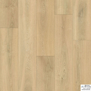 SPC Flooring 1220*180*4.0/5.0mm(customized)(CDW4113XL)
