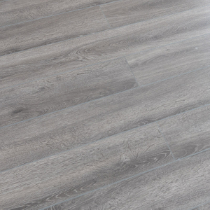 3 Layer or Multi Layers E0 Engineered Flooring Chinese Factory Customized E0608