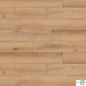 WPC Flooring Chinese Factory Customization Service CDW937XL
