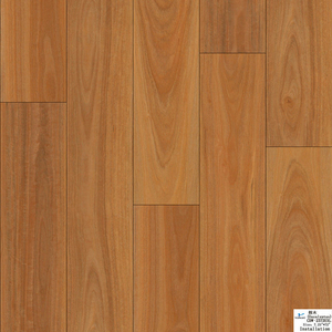 LVT Flooring 1220*180*2-5mm(Dry Back/Loose Lay/Click System) (Customized)(CDW2372EXL)