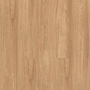 3 Layer or Multi Layers E0 Engineered Flooring Chinese Factory Customized E0638