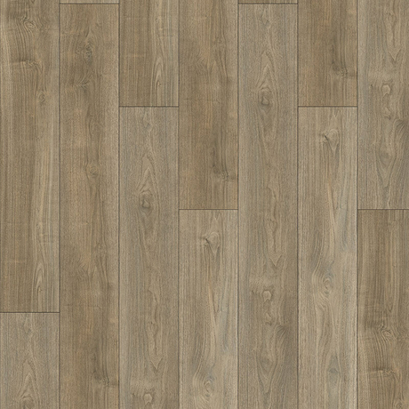 LVT Flooring 1220*180*2-5mm(Dry Back/Loose Lay/Click System) (Customized)(LM90188-1)