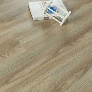 SPC Flooring 1220*180*4.0/5.0mm(customized)(99113)