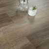 SPC Flooring 1220*180*4.0/5.0mm(customized)(BW-8018)