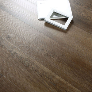 SPC Flooring 1220*180*4.0/5.0mm(customized)(BW-68682)