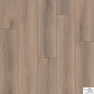 SPC Flooring 1220*180*4.0/5.0mm(customized)(CDW191219L)