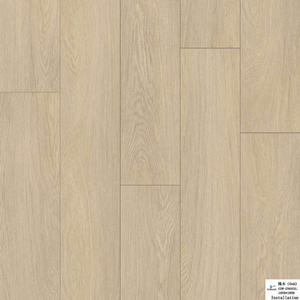 LVT Flooring 1220*180*2-5mm(Dry Back/Loose Lay/Click System) (Customized)(CDW2303EXL)
