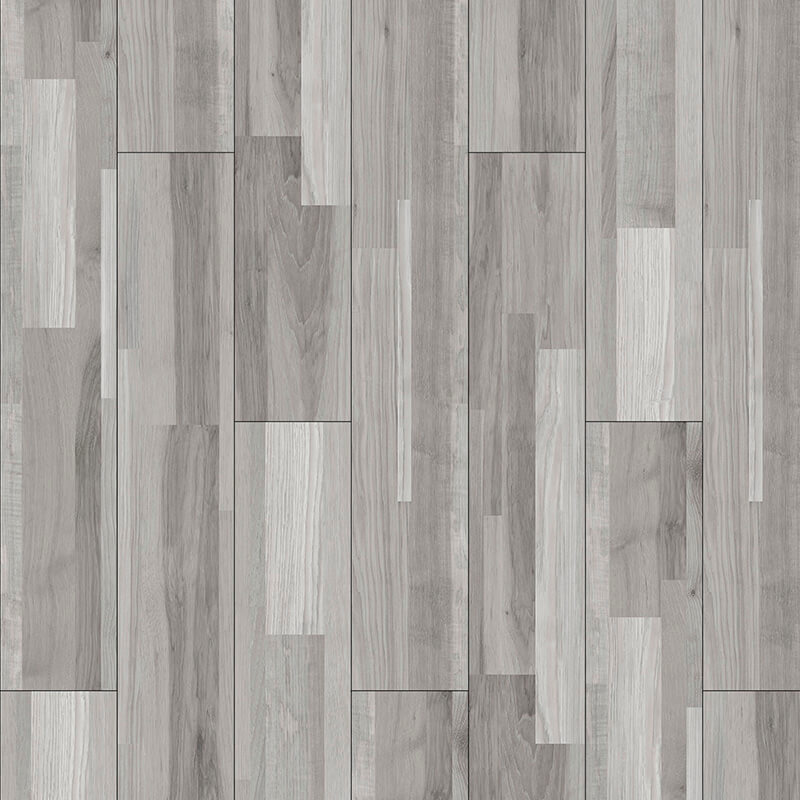 LVT Flooring 1220*180*2-5mm(Dry Back/Loose Lay/Click System) (Customized)(LM57088-7)