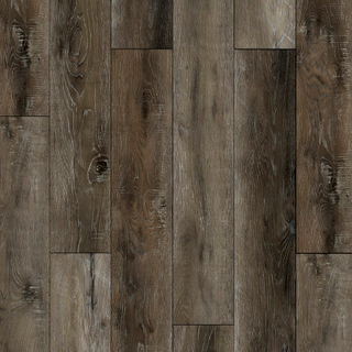 "SPC Flooring 9""60""1545*228mm EIR Surface(LM401-7-13)"