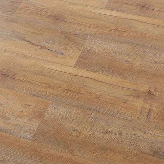 Crystal Surface 1217*197*12mm Laminate Flooring (LF7001)