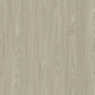 SPC Flooring 1220*182*4.0/5.0mm(JC5)