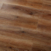 Wood Grain Surface 1217*196*12mm Laminate Flooring (LC803)