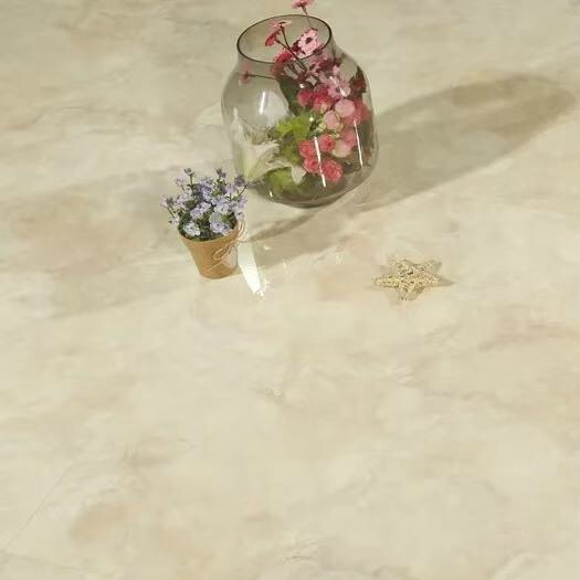 Marble 600*600*12mm Laminate Flooring (F821)