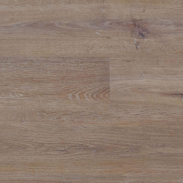 SPC Flooring 1220*180*4.0/5.0mm(customized)(LP683)