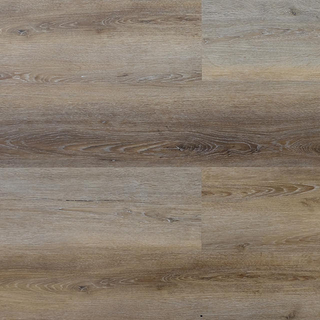 SPC Flooring 1220*180*4.0/5.0mm(customized)(LS8884)