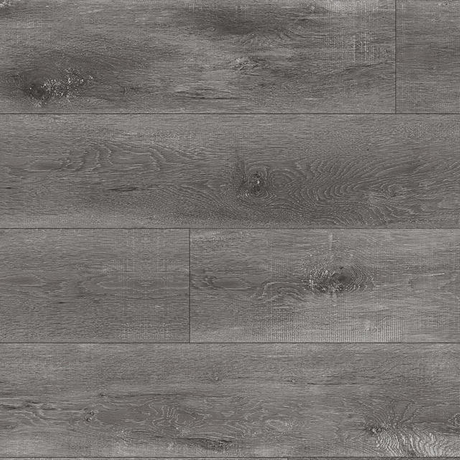 SPC Flooring 1220*180*4.0/5.0mm(customized)(LS8887)