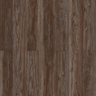 SPC Flooring 1220*180*3.5-7.0mm(customized)ZBWALNUT-4
