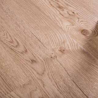 Hand Scraped Surface 1219*199*12mm Laminate Flooring (LA875)