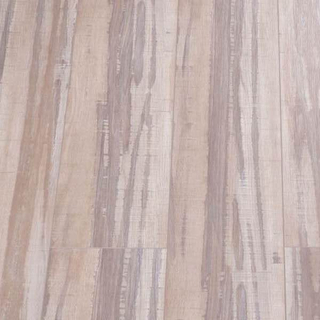 Matte Surface 1217*196*12mm Laminate Flooring (LF552)
