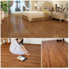 Luxury Vinyl Plank Flooring 1220*180*4.0/5.0mm (customized)(LSP226)