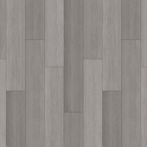 LVT Flooring 2mm-6mm Dry Back/Click Systerm/Loose Lay CDW-915