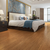 Luxury Vinyl Plank Flooring 1220*180*4.0/5.0mm (customized)(LSC1113)