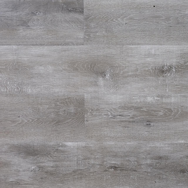 SPC Flooring 1220*180*4.0/5.0mm(customized)(LS8888)