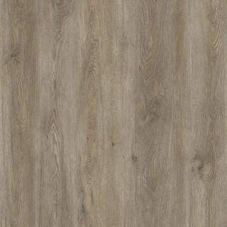 SPC Flooring 1220*182*4.0mm(JC11)