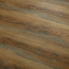 Wood Embossed Surface 1219*199*12mm Laminate Flooring (LM712)