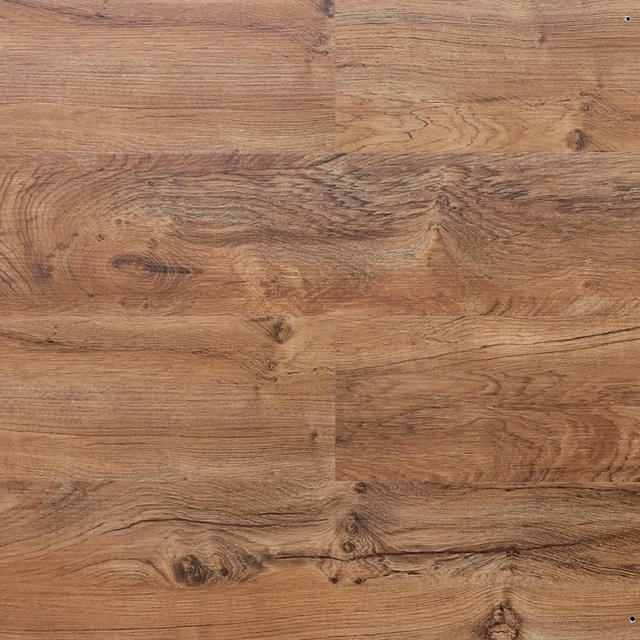 SPC Flooring 1220*180*4.0/5.0mm(customized)(LC1903)