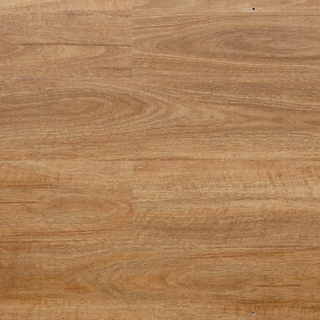 SPC Flooring 1220*180*4.0/5.0mm(customized)(LP3862)