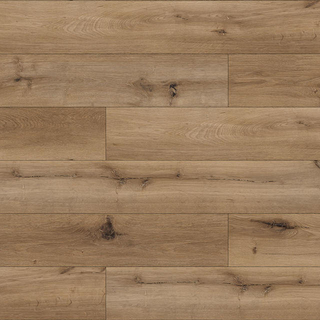 SPC Flooring 1220*180*4.0/5.0mm(customized)(LS875)