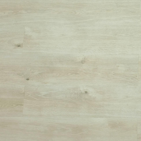 SPC Flooring 1220*180*4.0/5.0mm(customized)(LS8917)