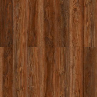 SPC Flooring 1220*180*3.5-7.0mm(customized)ZBWALNUT-7