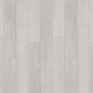 LVT Flooring 2mm-6mm Dry Back/Click Systerm/Loose Lay CDW-1069L