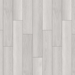 "SPC Flooring 9""*48""(1220*228mm)*3.5-7.0mm(Size Customized)CDW-1065"