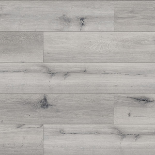 SPC Flooring 1220*180*4.0/5.0mm(customized)(LS877)