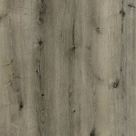 SPC Flooring 1220*182*4.0mm(JC20)
